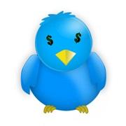 Ventas-twitter-dinero2