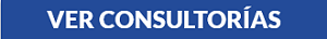 Ver-Consultorias-Publicidad-Online-Redes-Sociales-Dominicana-Internacional