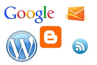 Para tu negocio: 5 maneras de tener presencia gratis en la web