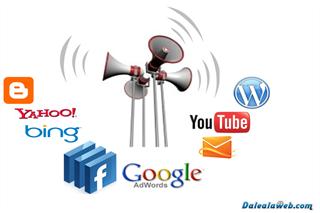 Invertir en publicidad online