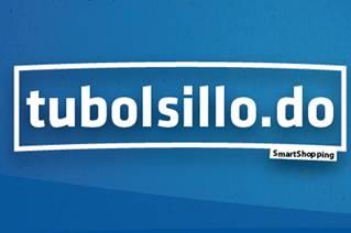 Lanzamiento site tubolsillo.do – propulsor del eCommerce en RD