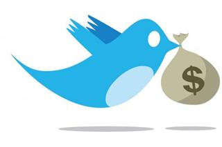 Twitter impondrá desde ya los tweets promocionados…#fail!
