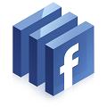 Facebook-logo6-fit