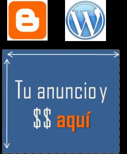 Anuncio_banners_en_blogs_o_portales-248x300