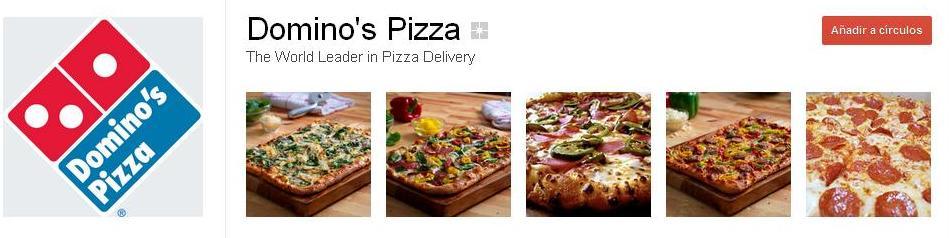 Dominos-Pizza-G+2