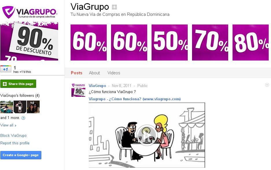 Viagrupo-en-Google-+