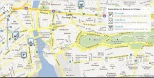 Foursquare_mapa-300x153