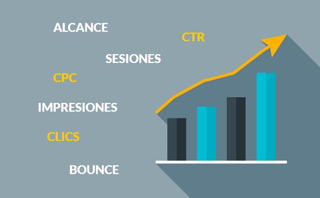 Analitica-web-estadistica-reportes-graficos-online-significado-PB