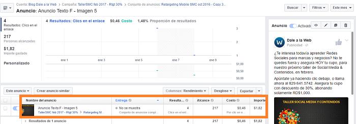 Analiticas-Informes-Reportes-Anuncios-Facebook-2017-A