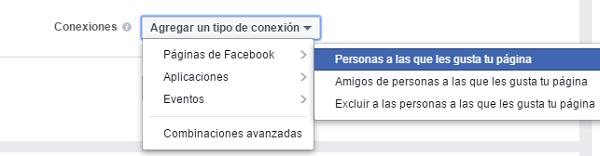 Anuncios-Facebook-Amigos-Fans