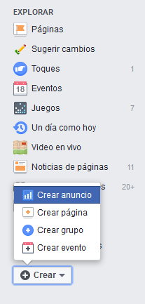 Como-Acceder-Anuncios-Facebook-01-B