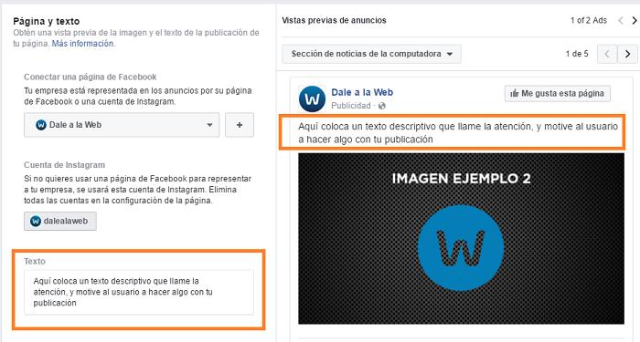 cómo crear anuncios en facebook guía 2017 - pasos y consejos