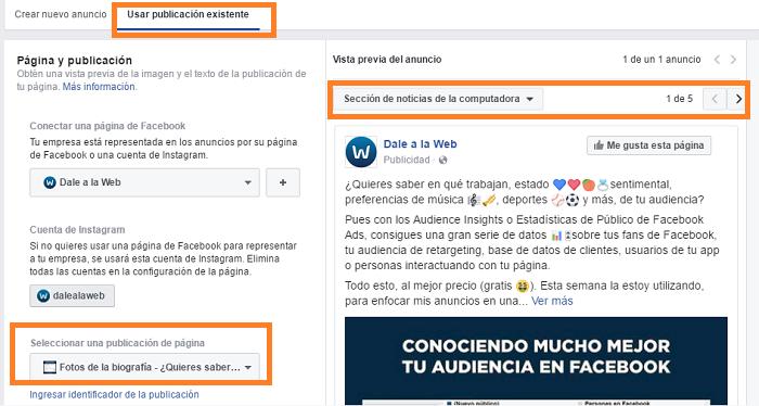 Como-Definir-Diseno-Anuncios-Pagados-Facebook-Visitas-Web-2017-Post