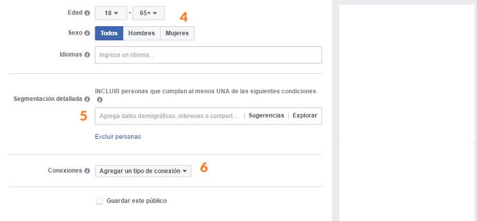 Como-Definir-Publico-Segmentacion-Audiencia-Anuncios-Pagados-Facebook-Ads-01C-