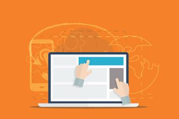 Cómo hacer ventas por internet: ofrece tus productos en tu página web