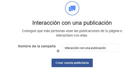 Creacion-Cuenta-Moneda-Divisa-Anuncios-Facebook-0