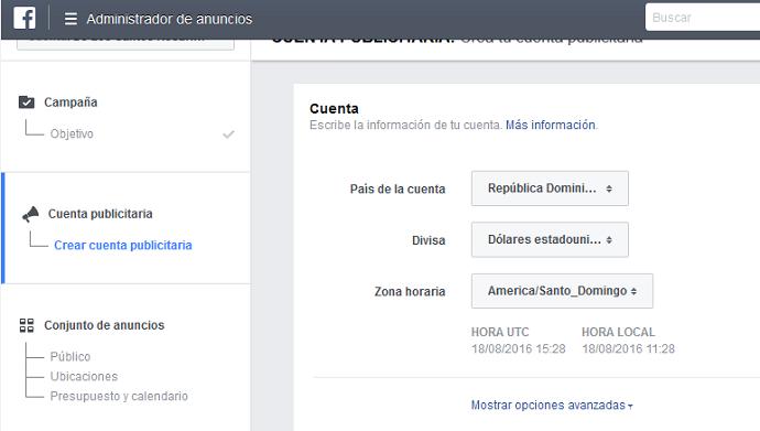Creacion-Cuenta-Moneda-Divisa-Anuncios-Facebook-1B