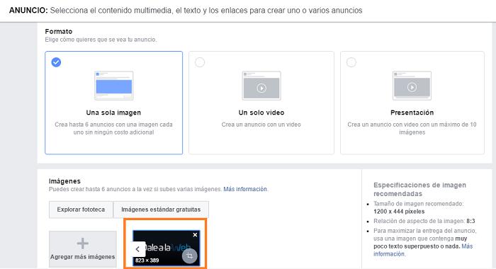 Diseno-Anuncios-Captar-Fans-Facebook-01