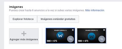 Diseno-Anuncios-Captar-Fans-Facebook-02