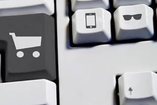 De la oposición o reclamo de regulación a las compras por internet en la RD [Opinión]
