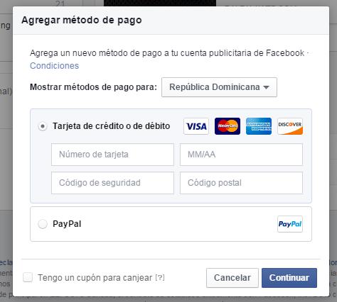 Metodos-Pago-Cuentas-Anuncios-Facebook-Ads