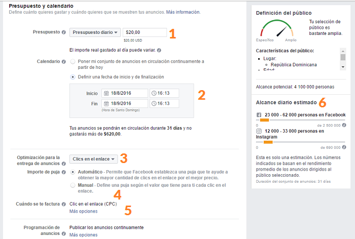 Pago-Gasto-Presupuesto-Anuncios-Pagados-Facebook-Ads-01B