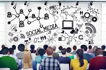 ¿Qué piden los usarios a las marcas en redes sociales?
