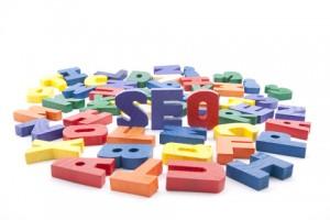 SEO-keywords-google-yahoo-bing-msn-300x200