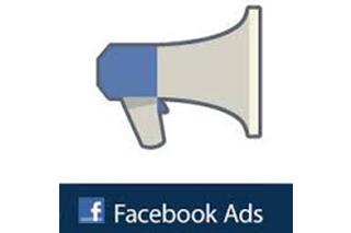 Al 2017: Ventajas y tips de 7 tipos de anuncios pagados en Facebook