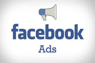 Cómo crear anuncios en Facebook – publicidad web eficiente y segmentada