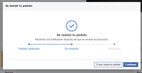 completar-creacion-anuncios-facebook-02