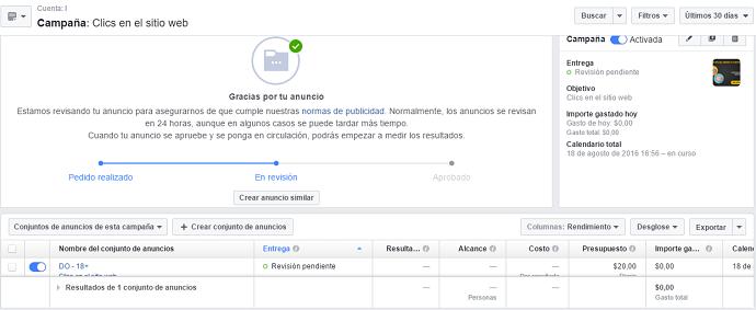 completar-creacion-anuncios-facebook-03