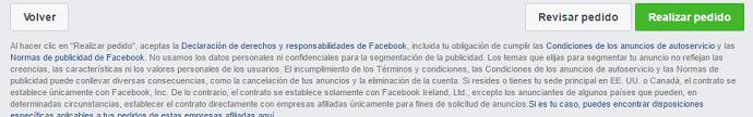 completar-creacion-anuncios-facebook