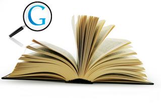 Cómo escribir para SEO usando herramienta de palabras claves de Google