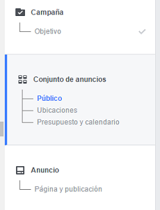 nivel-conjunto-anuncios-facebook