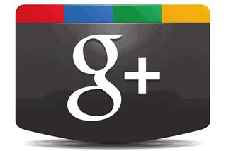 Una página de Google+ para mi marca, la creo o no?