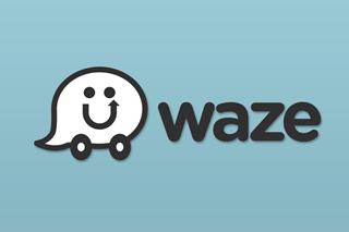 Conoce Waze – La red social del tráfico local