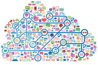 Qué piden los usarios a las marcas en redes sociales?