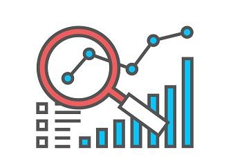 Aprende los términos y métricas de analítica web y redes sociales