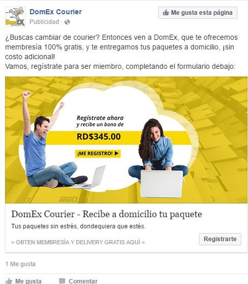 tipo-anuncio-facebook-clientes-potenciales-lead-forms-01