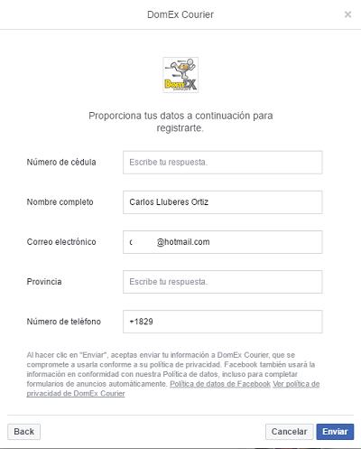 tipo-anuncio-facebook-clientes-potenciales-lead-forms-02