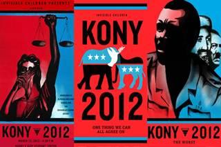 #StopKony & #bipolitica, slacktivism (vagactivismo) o impacto al crear conciencia?