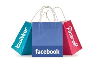 Cómo actuar ante leads / oportunidades de ventas en Redes Sociales