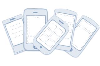 6 razones para tener un sitio móvil (m-site) y tips al crear uno
