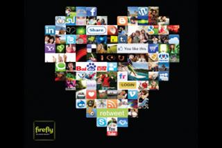9 Claves para el engagement o vinculación con tus fans de redes sociales