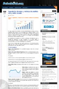 Dalealaweb-sitio-móvil-no-optimizado-200x300