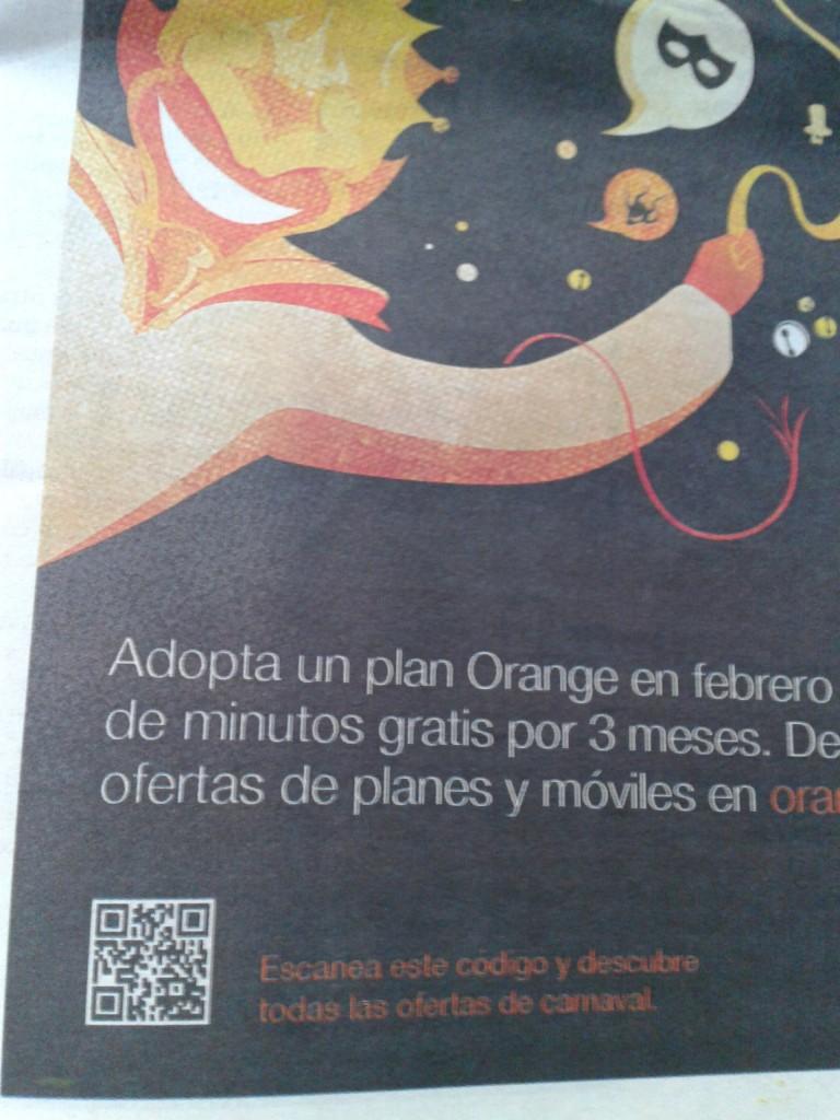 Ejemplo-Campana-QR-Codes-Orange-Dominicana-768x1024