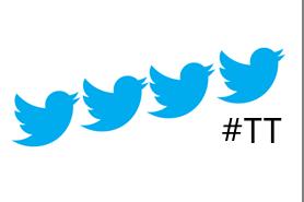 Twitter-ascendente-crece_