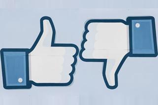 Preview del nuevo diseño de Facebook para páginas de fans