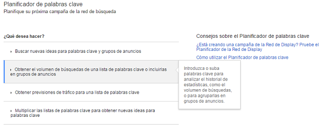 Herramienta-palabras-claves-Google-Adwords-Paso-2